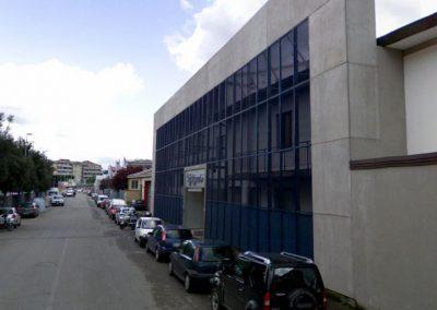 HQ Confartigianato Firenze 02
